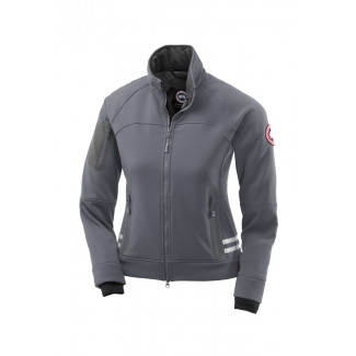 canada goose men's tremblant jacket