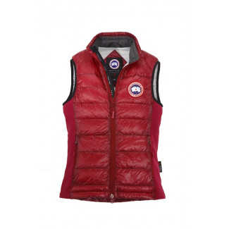Canada Goose Ladies Hybridge Lite Vest
