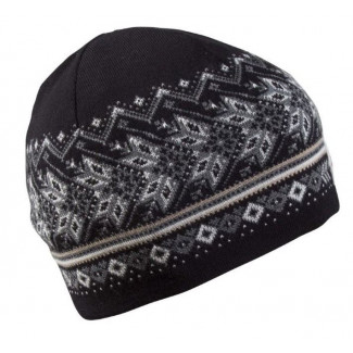 Hovden Hat - Black / Off White / Smoke / Beige