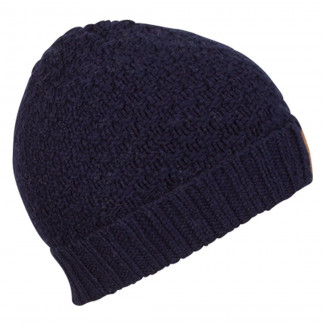 Ulv Hat - Navy