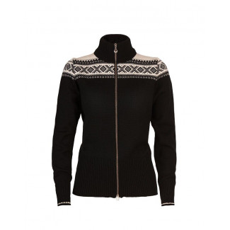 Dale of Norway Hemsedal Jacket Feminine