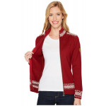Dale of Norway Damen Sweater Bergen Feminine Jacket