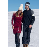 Dale of Norway Geilo Skirt