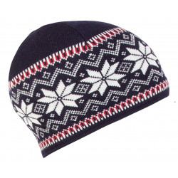 Garmisch Hat Navy