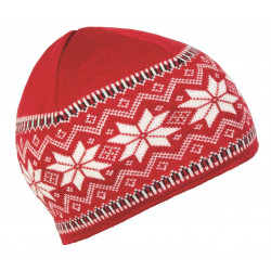 Garmisch Hat Red